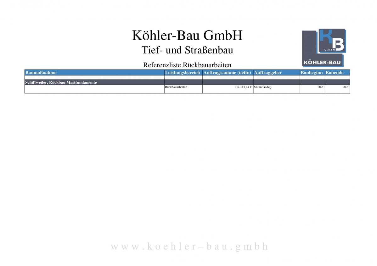 Referenzliste_koehler-bau_Rueckbauarbeiten-02