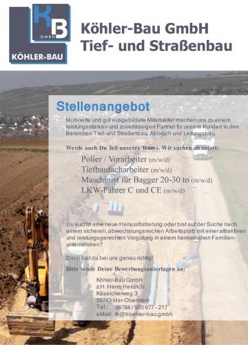koehler-bau_stellenangebote_01
