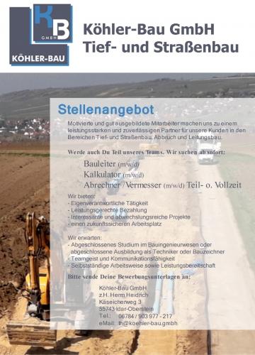 koehler-bau_stellenangebote_02