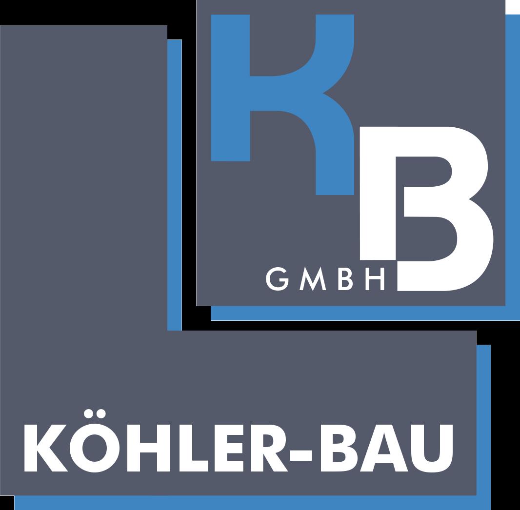 Köhler Bau GmbH